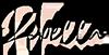 Rebecca Neale Logo